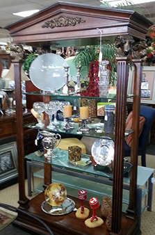 Nashville 39 s premier home consignment store wallpaper and - Wallpaper designer home consignments ...